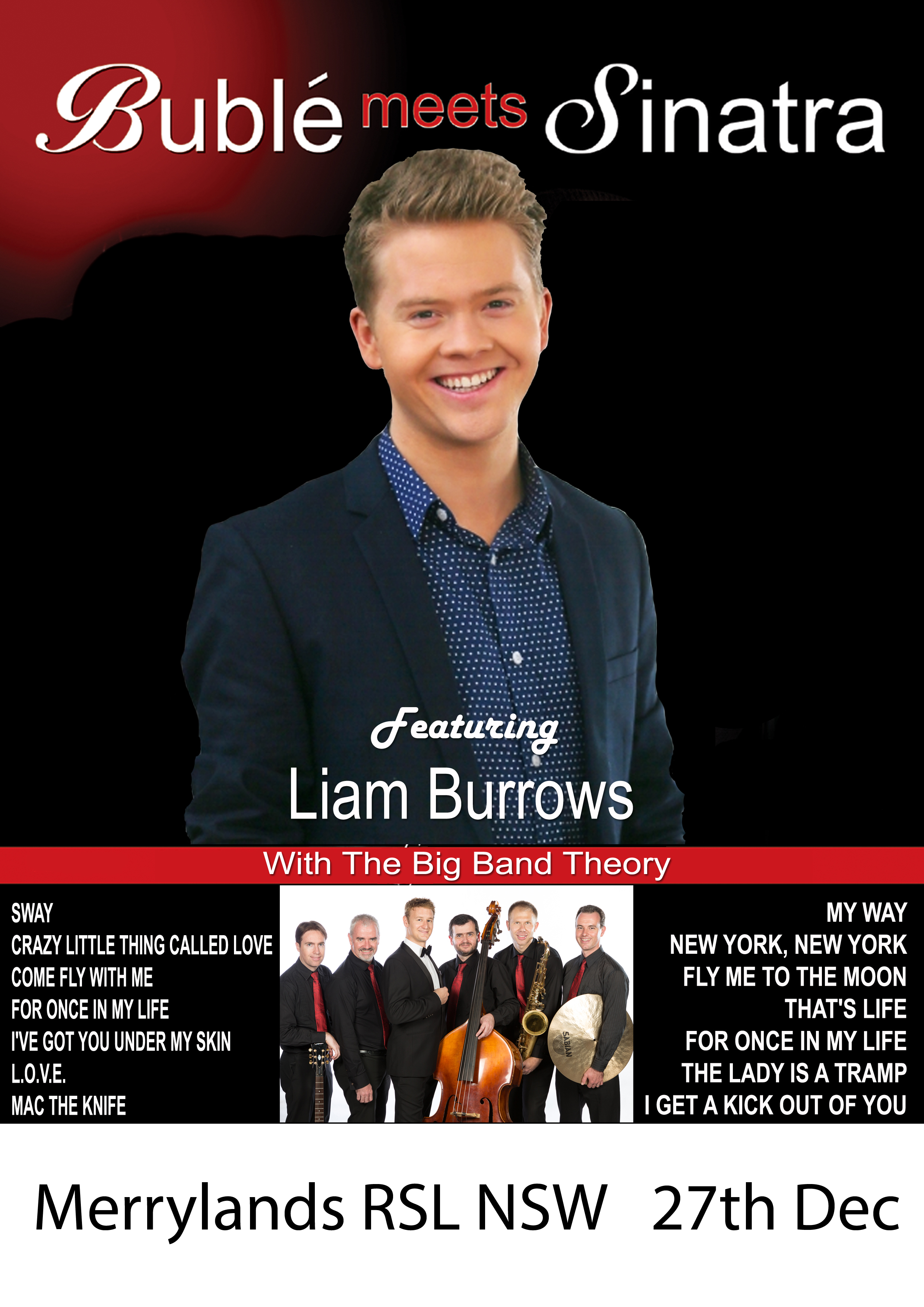 buble-meets-sinatra-with-liam-burrows
