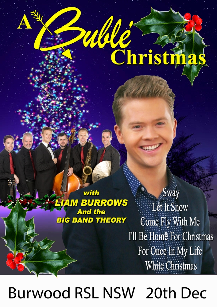 a-buble-christmas-with-liam-burrows
