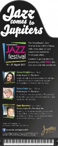 110816-jw-jazz-festivalj_fb29577