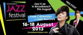 2013-jazz-festival-facebook-header-new-1