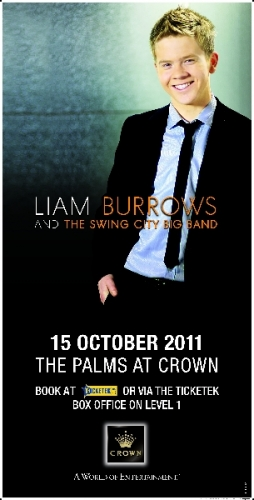 fpa12190-liam-burrows-retail-dura