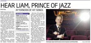 liam-prince-of-jazz3