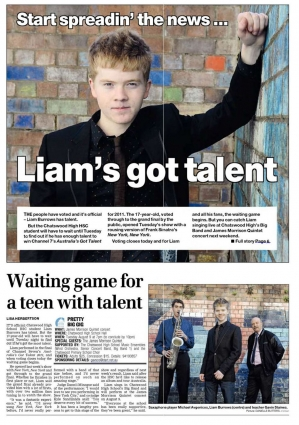 north-shore-times-29-july-2011-liam-burrows-agt