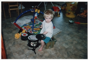 liam-drums-small
