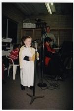 liam-singing-small