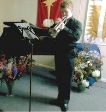 liam-trumpet-1