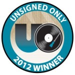 Liam a finalist in this year's Unsigned-Only Competition