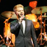 See Liam at Broadbeach (QLD) and Manly (NSW) Jazz Festivals