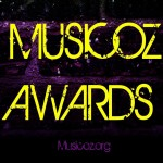Vote for Liam in this year's MusicOz Awards