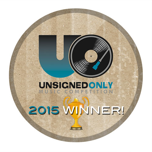 UO2015_Finalist