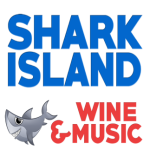 Jazz By The Sea – Shark Island Wine and Music Festival