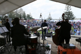 (GLP) Blues & Jazz Festival 10-7-16 301