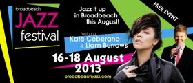 2013-jazz-festival-facebook-header-new-1
