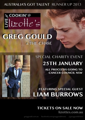 greg-gould-with-liam-burrows-2-web