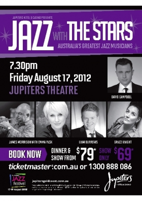 jazz-with-the-stars