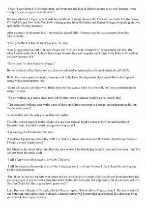 townsville-bulletin-page-002