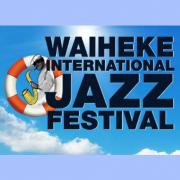 Thank you Waiheke