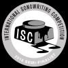Semi-Finalist in International Songwriting Competition