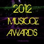 Liam wins Best Jazz Artist at MusicOz Awards