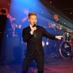 Shepparton Concert on 2nd November