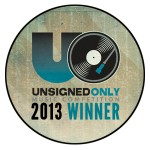 Liam wins again in Unsigned Only Competition