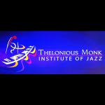 Liam Burrows selected as a Semi-Finalist for 2015 Thelonious Monk Institute International Jazz Vocals Competition