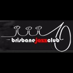Back to the Brisbane Jazz Club