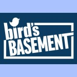 Bird's Basement