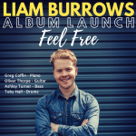 Album Launch